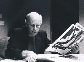 Ser como ellos - Eduardo Galeano