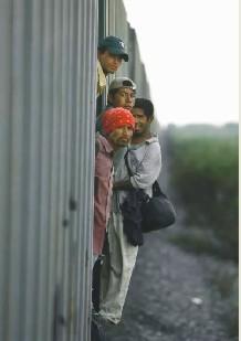 Comienza mañana encuentro que debate situación de emigrantes latinoamericanos