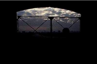 La singularidad de Auschwitz - Enzo Traverso