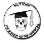 Cerrar una escuela de asesinos