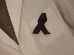 A dos años del asesinato del maestro neuquino Carlos Fuentealba