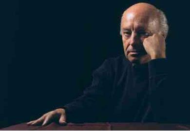 Análisis de Eduardo Galeano sobre la realidad sociopolítica latinoamericana
